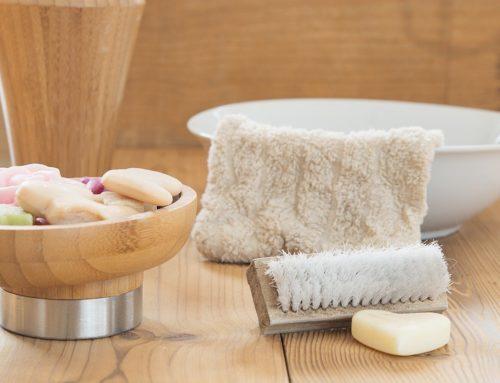 Persönliche Hygiene – Was man darunter versteht